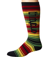 thirtytwo - Linear Sock