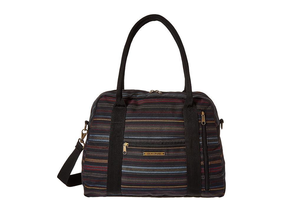Dakine - Amber Shoulder Bag 20L (Nevada) Shoulder Handbags