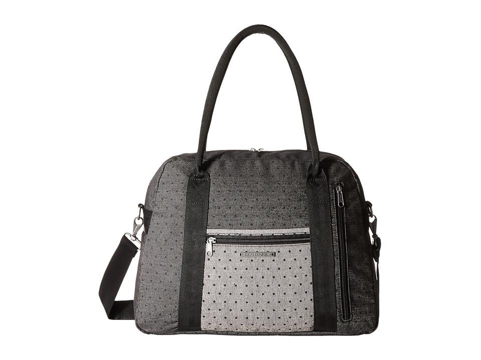 Dakine - Amber Shoulder Bag 20L (Pixie) Shoulder Handbags