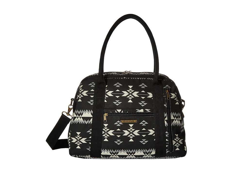 Dakine - Amber Shoulder Bag 20L (Fireside) Shoulder Handbags