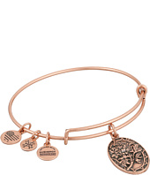 Alex and Ani - Because I love you Mom II Bracelet