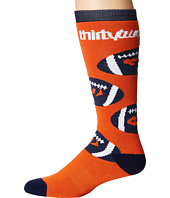 thirtytwo - Game Day Sock