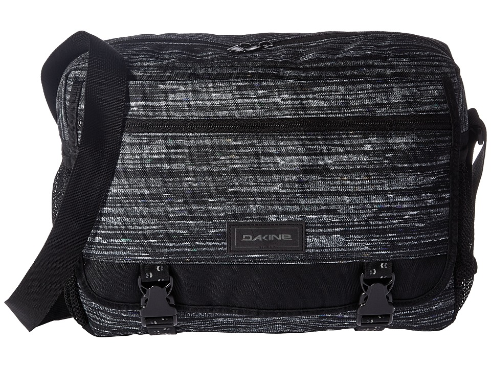 Dakine - Carly Messenger 15L (Lizzie) Messenger Bags