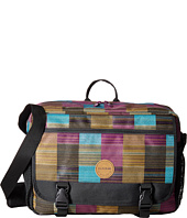 Dakine - Carly Messenger 15L