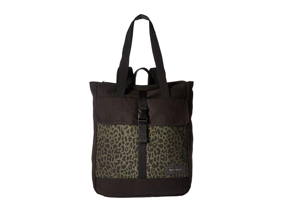 Dakine - Backpack Tote 20L (Wildside) Backpack Bags