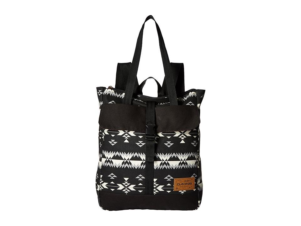 Dakine - Backpack Tote 20L (Fireside) Backpack Bags