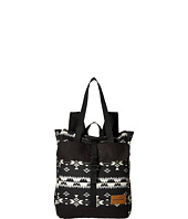 Dakine - Backpack Tote 20L