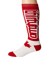 thirtytwo - Nations Sock