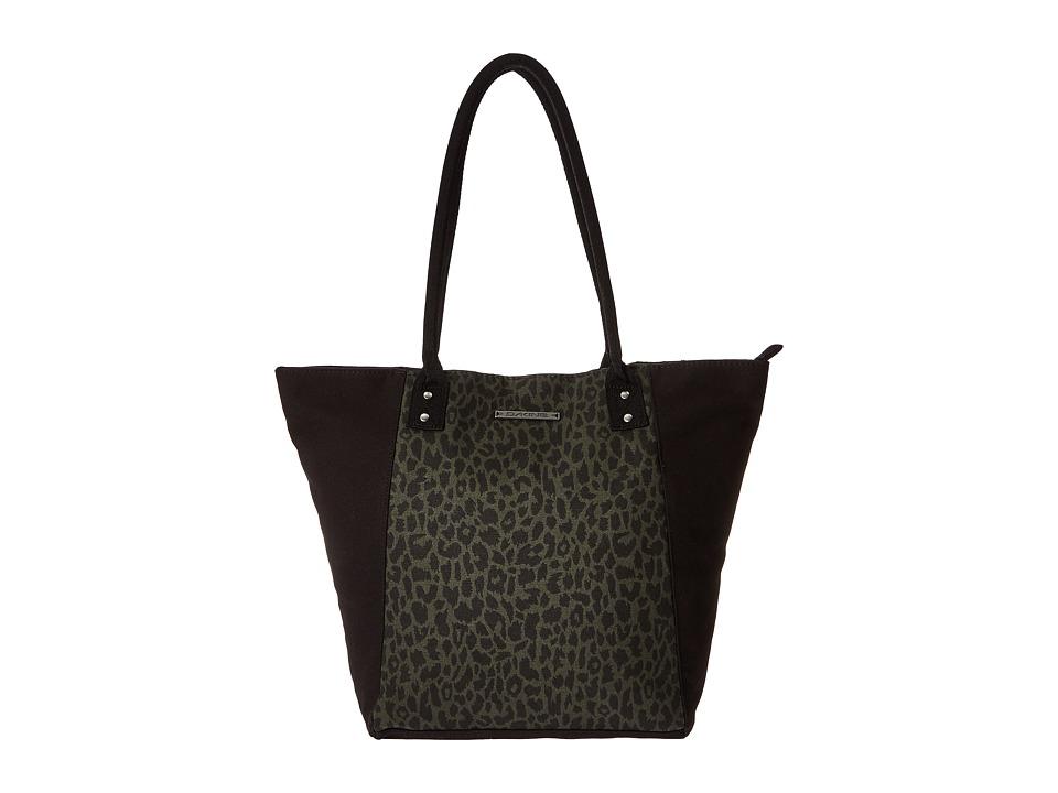 Dakine - Danelle Tote Bag 13L (Wildside) Tote Handbags