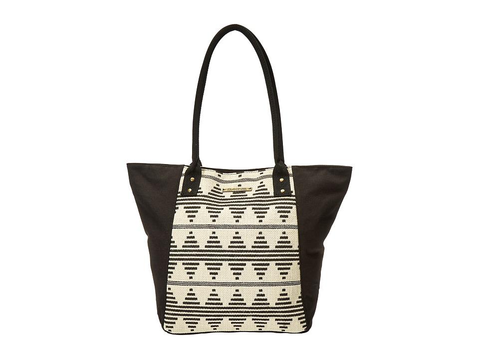 Dakine - Danelle Tote Bag 13L (Makani) Tote Handbags