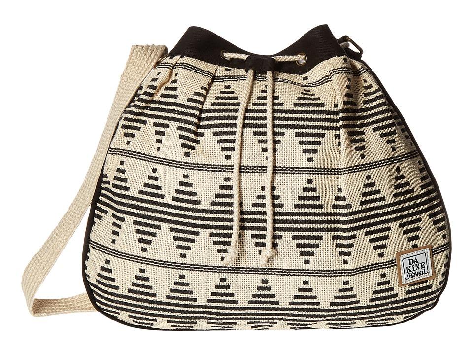 Dakine - Callie 15L (Makani) Tote Handbags