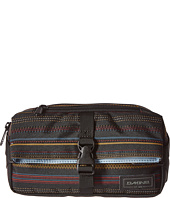 Dakine - Hip Bag