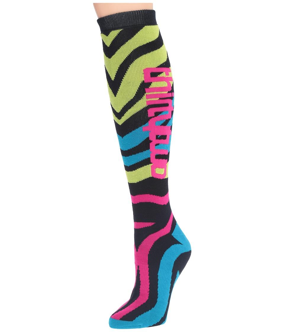 thirtytwo - Metrix Sock