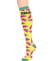 thirtytwo - Frutas Sock