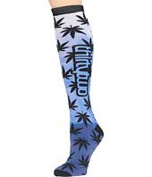 thirtytwo - Reverb Sock