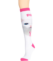 thirtytwo - B4BC Sock