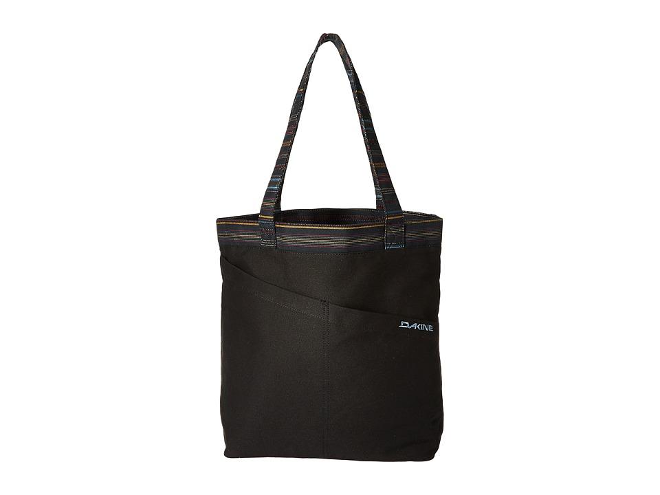 Dakine - Della 16L (Nevada) Shoulder Handbags