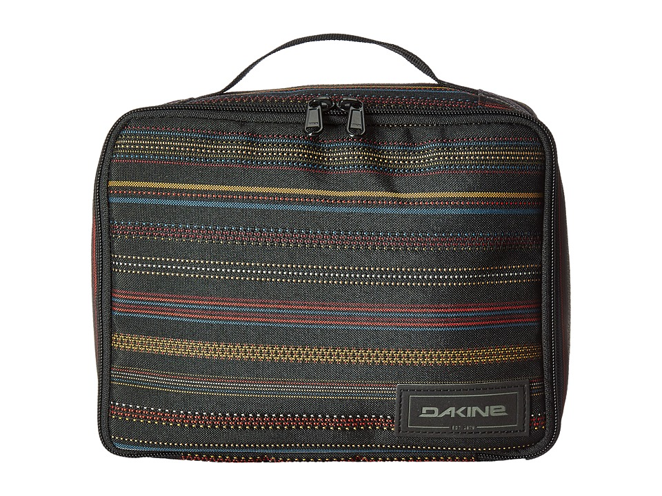 Dakine - Lunch Box Accessory Case 5L (Nevada) Cosmetic Case