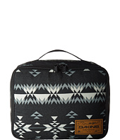 Dakine - Lunch Box Accessory Case 5L