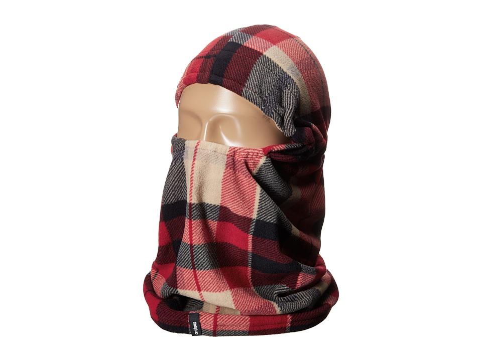 thirtytwo - Mute Facemask