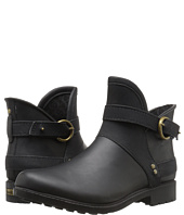 Chooka - Derby Rain Bootie