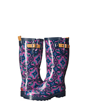 Chooka - Magic Carpet Rain Boot
