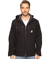 Carhartt - Quick Duck 3-in-1 Rockwall Jacket