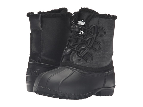 Native Kids Shoes nununu Jimmy 2.1 (Toddler/Little Kid) - Zappos ...