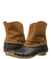 Chooka - Step In Duck Boot