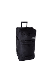 Dakine - Split Roller Luggage 100L