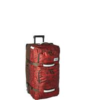 Dakine - Split Roller Luggage 100L