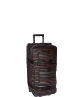 Dakine - Split Roller 65L