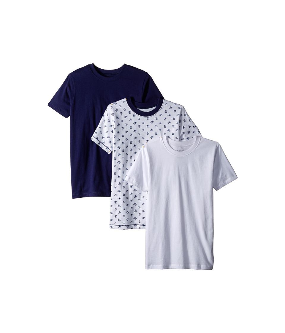 Trimfit - Monsters Cotton T-Shirts 3