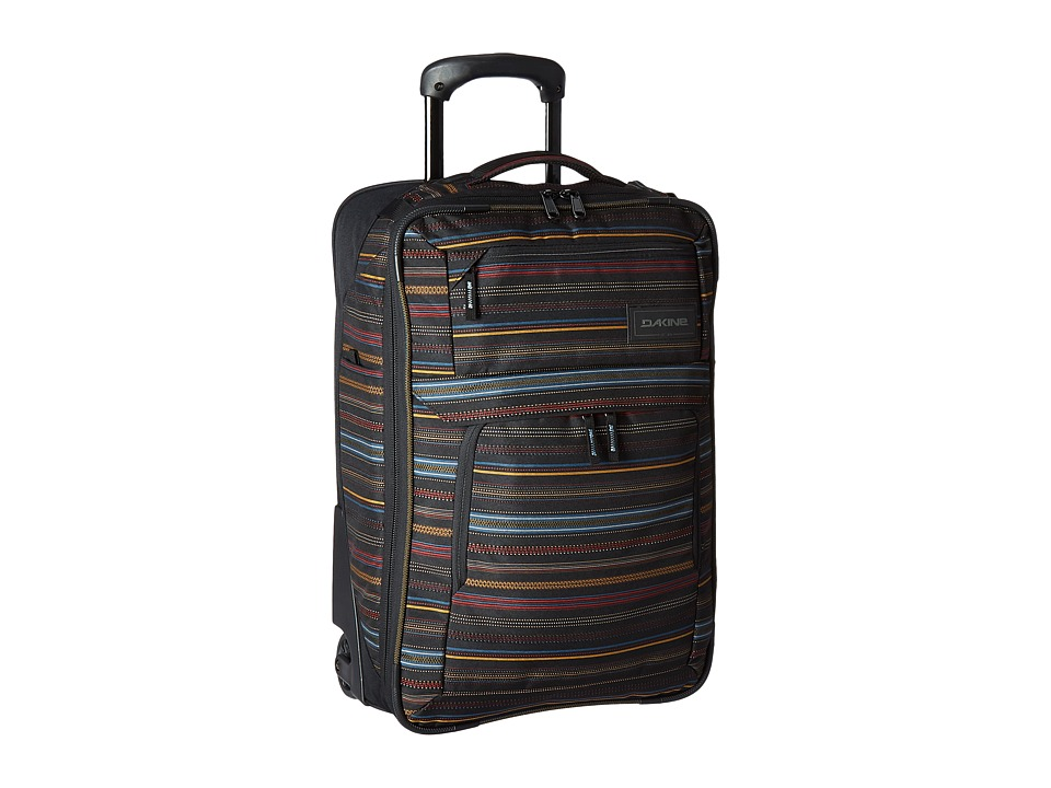 Dakine - Carry On Roller 40L (Nevada) Carry on Luggage