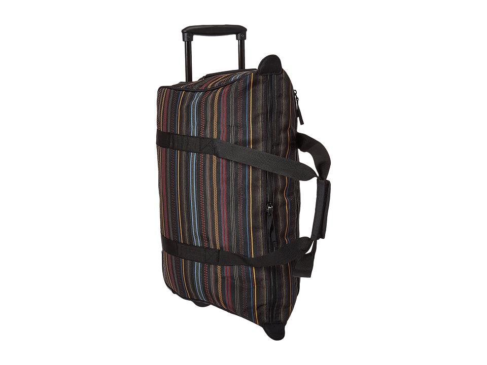 Dakine - Carry On Valise 35L (Nevada) Bags