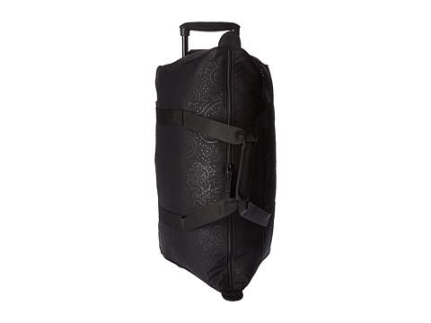 Dakine Carry On Valise 35L