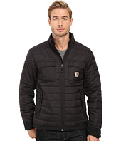 Carhartt - Force Extremes Gilliam Jacket