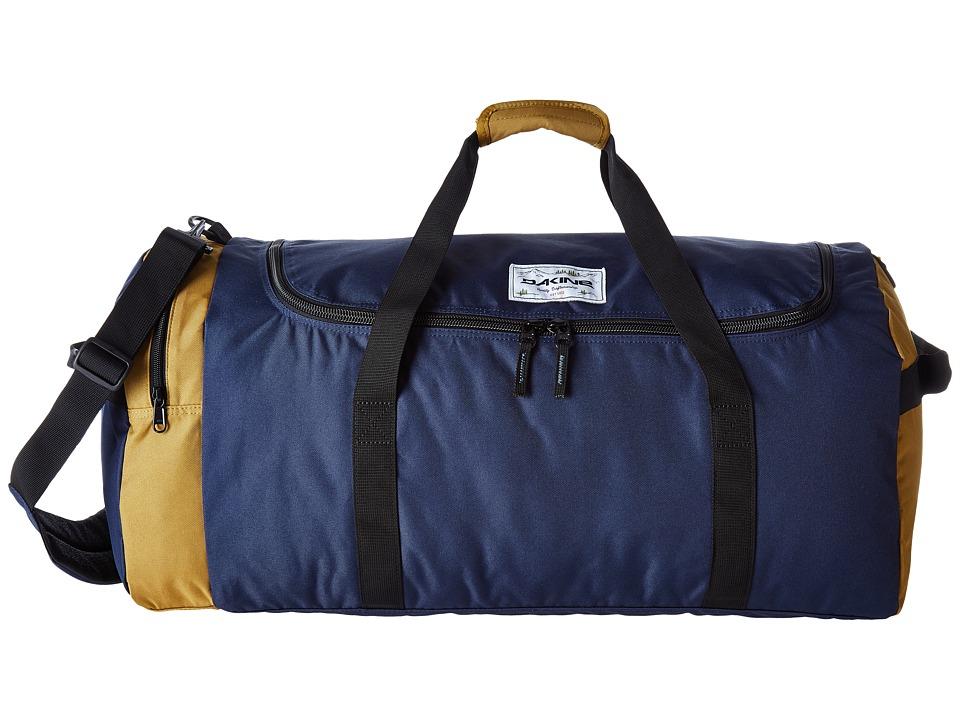Dakine - EQ Bag 74L (Bozeman) Duffel Bags