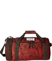 Dakine - EQ Bag 31L
