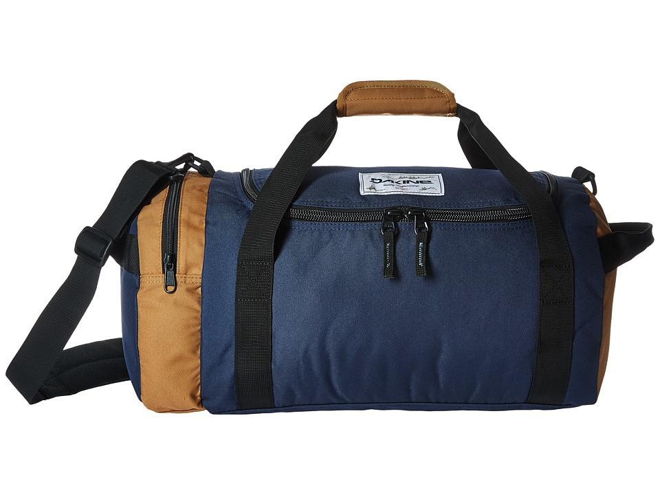Dakine - EQ Bag 31L (Bozeman) Duffel Bags