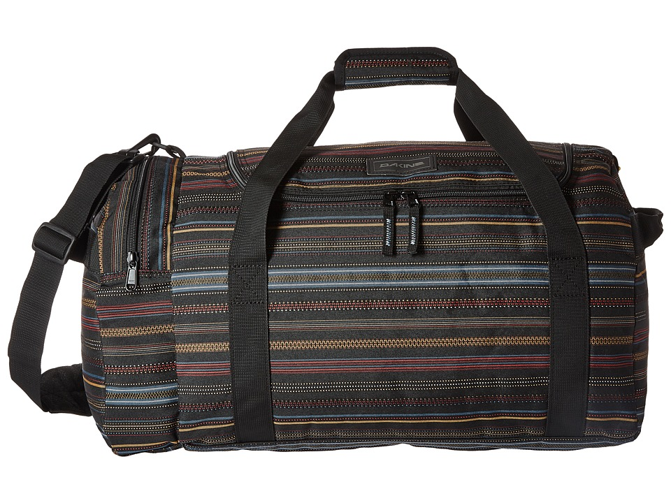 Dakine - EQ Bag 51L (Nevada) Duffel Bags
