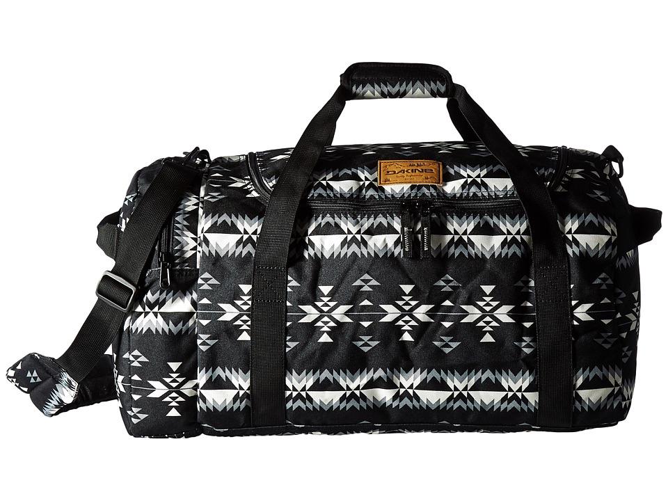 Dakine - EQ Bag 51L (Fireside) Duffel Bags
