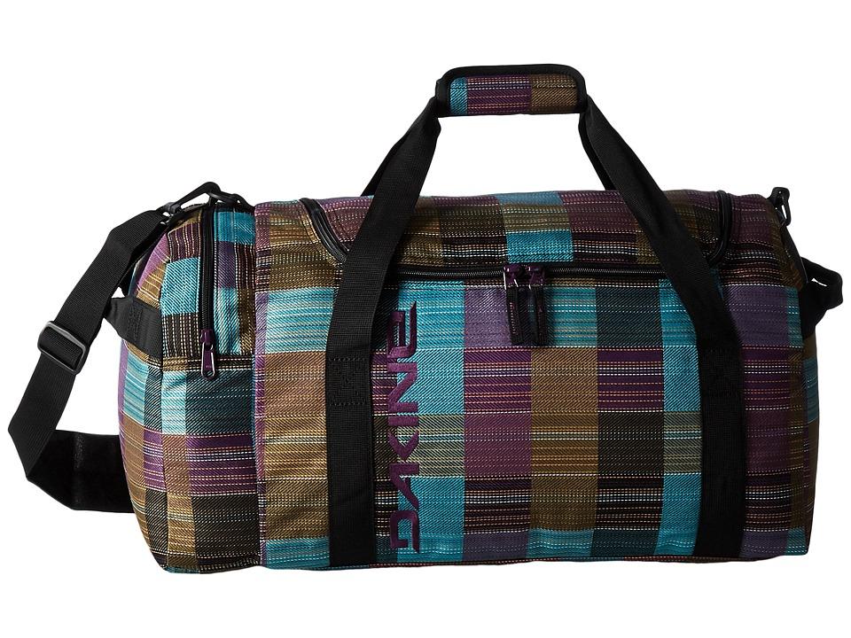 Dakine - EQ Bag 51L (Libby) Duffel Bags