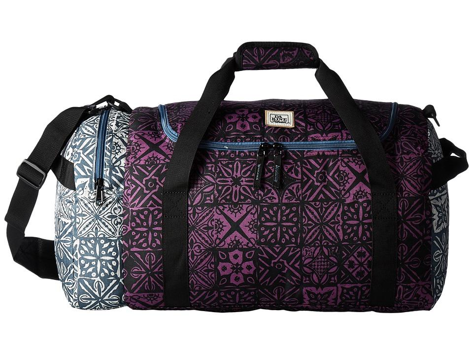 Dakine - EQ Bag 51L (Kapa) Bags