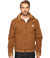 Carhartt - Full Swing™ Caldwell Jacket