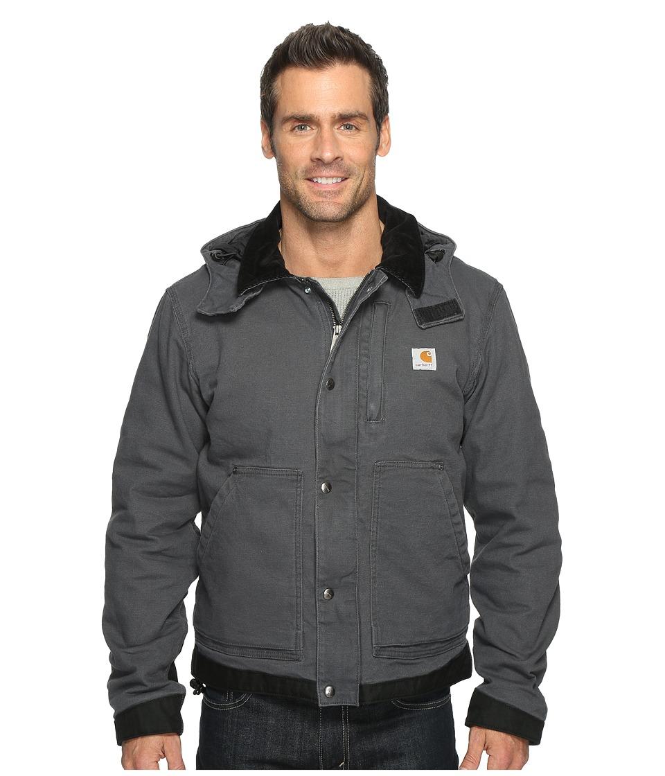 Carhartt - Full Swingtm Caldwell Jacket (Shadow) Men's Coat