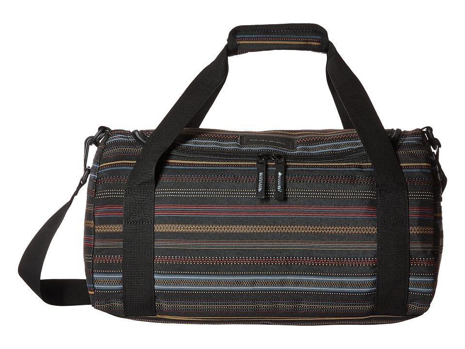 Dakine - Equipment Duffel Bag 23L (Nevada) Duffel Bags