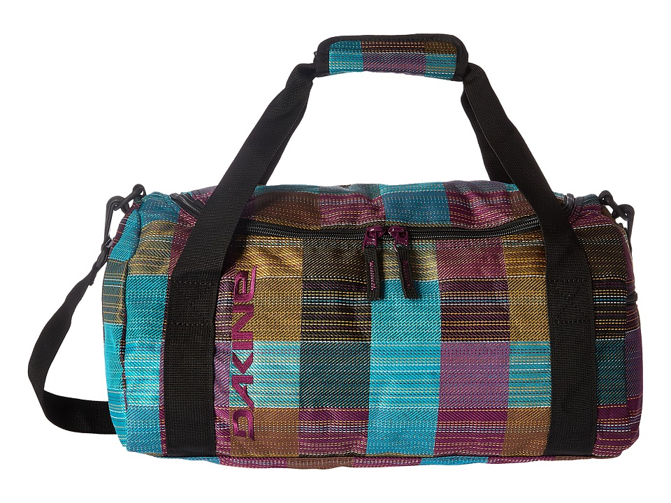 Dakine - Equipment Duffel Bag 23L (Libby) Duffel Bags