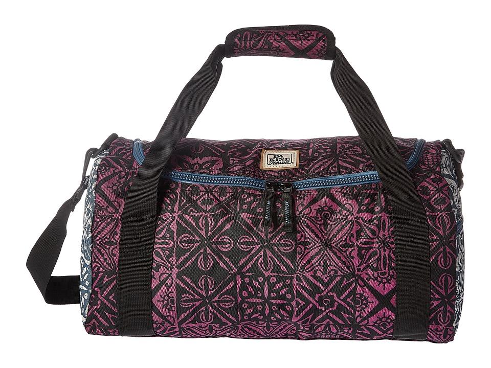 Dakine - Equipment Duffel Bag 23L (Kapa) Duffel Bags