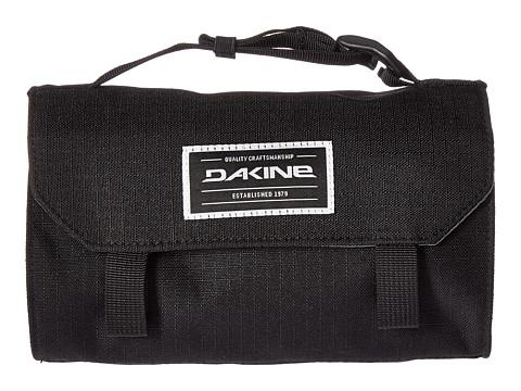 Dakine Travel Tool Kit - Black